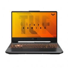 ASUS TUF A15 FA506IU Ryzen 7 8 GB Ram 512 GB SSD Gaming Laptop