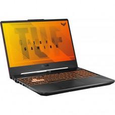 ASUS  FA506IV  Ryzen 7 8 GB Ram 512 GB SSD  Gaming Laptop