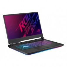 ASUS G531GV Core i7 9th Gen 6GB Graphics Laptop