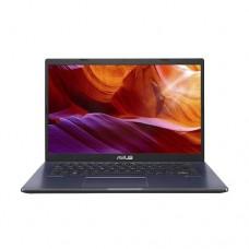 Asus P1410CDA Ryzen 3 3250U 4GB Ram 1TB HDD Laptop