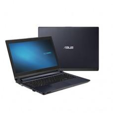 Asus Pro P1440FA Core i3 10th Gen 4GB Ram 1TB HDD  Laptop