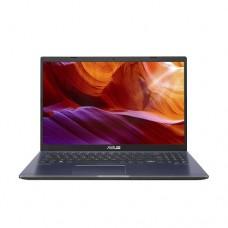 Asus ExpertBook P1 P1510CDA AMD Ryzen 3 3250U 4GB Ram 1TB HDD Finger Print Sensor Star Black Laptop