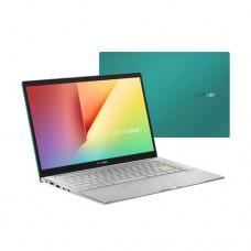 Asus Vivo Book S14 S433EA 11th Gen Core i7 16GB DDR4  512GB SSD GAIA GREEN  Laptop
