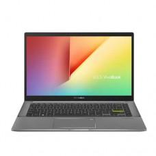 Asus Vivo Book S14 S433EQ Core i7 11th Gen 16GB RAM 512GB SSD INDIE BLACK Laptop