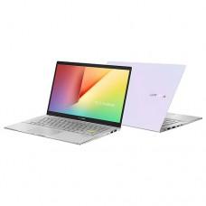 Asus Vivo Book S14 S433EA Core i7 11th Gen  DREAMY WHITE Laptop