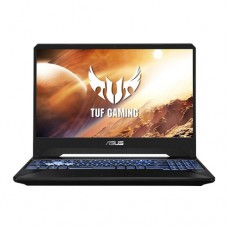 Asus FX505DT Ryzen 7 3750H GTX 1650 4GB Graphics Gaming Laptop