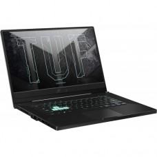 Asus TUF Dash F15 FX516PE Core i5 11th Gen 4GB Graphics ECLIPSE GRAY Gaming Laptop
