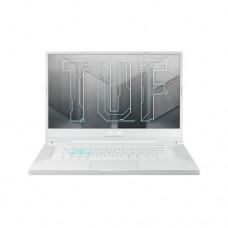 Asus TUF Dash F15 FX516PE Core i5 11th Gen 8 GB Ram  512 GB SSD Gaming Laptop