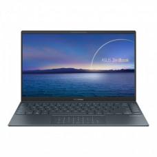 """Asus ZenBook 14 UX425JA Core i5 10th Gen 14"""" FHD Laptop"""
