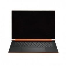 "Avita Admiror 14 i5 10th Gen 14"" FHD Laptop"
