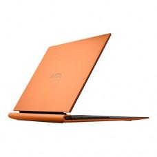 """Avita Admiror Core i7 8th Gen 8GB Ram 512GB SSD 14"""" Full HD Laptop"""