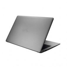 AVITA LIBER NS13A2 Core i7 8th Gen 8GB Ram 512GB SSD  Space Grey Color Laptop