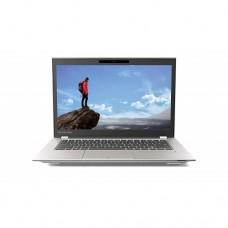 """Avita NEXSTGO NX101 core i7-8550U  8GB 512GB SSD 14"""" Full HD Laptop"""