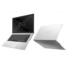 Avita NEXSTGO NX301Core i5-8265U 8GB 512GB SSD Full HD Laptop