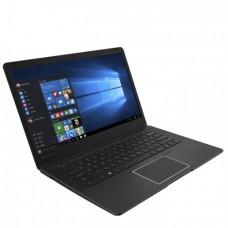"Avita NEXSTGO SU03 Core i5 8th Gen  8GB Ram 256GB SSD 1TB HDD 14"" Full HD Laptop"