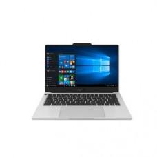 Avita  NEXSTGO NX301 Core i7- 8565U  8GB Ram 512GB SSD  Laptop