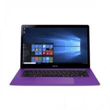 "Avita Liber V14 i7 10th Gen 14"" Laptop"