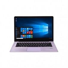 AVITA NS14A6 PURA AMD A9-9420E 4GB RAM 256GB SSD  14.0 Inch HD Laptop