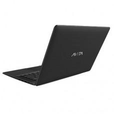 AVITA PURA i5-8265U 8GB RAM  512GB SSD 14 Inch Full HD Laptop