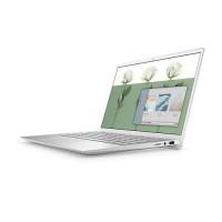 Dell Inspiron 13 5301 11th Gen Core i7 Laptop