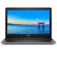 Dell Inspiron 15 3583 Intel Celeron 4205U