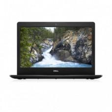 """Dell Vostro 14 3405 Ryzen 3 3250U 14"""" HD Laptop"""