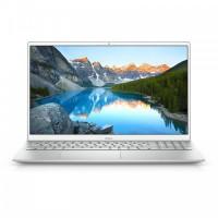 "Dell Inspiron 15-5502 Core i5 11 Gen MX330 2GB Graphics 15.6"" FHD Laptop"