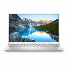 "Dell Inspiron 15-5502 Core i5 11 Gen 15.6"" FHD Laptop"