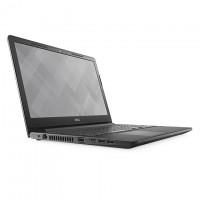 """Dell Vostro 15 3568 Core i3 7th Gen 15.6"""" HD Laptop"""