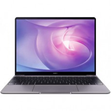 "Huawei MateBook 13 Core i5 10th Gen 13"" 2K Touch Laptop"