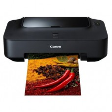 Canon iP2770 Pixma Inkjet Printer