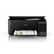 Epson EcoTank L3110 All-in-One InkTank Printer