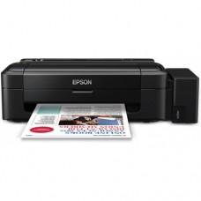 Epson EcoTank L130 Printer