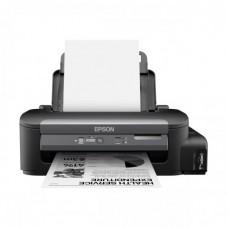 Epson Eco Tank M100 Printer