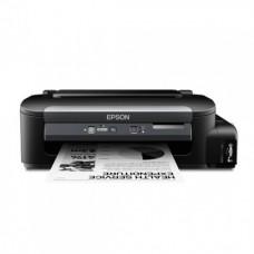 Epson M105  Eco-Tank Printer