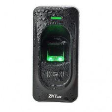 ZKTeco FR1200 Fingerprint Reader